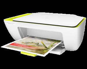 Instalar Impresora Hp Deskjet 2135